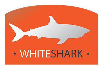 WHITESHARK.CO.ZA